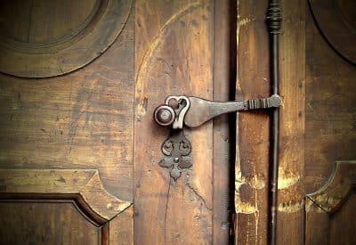 puertas blindadas precios