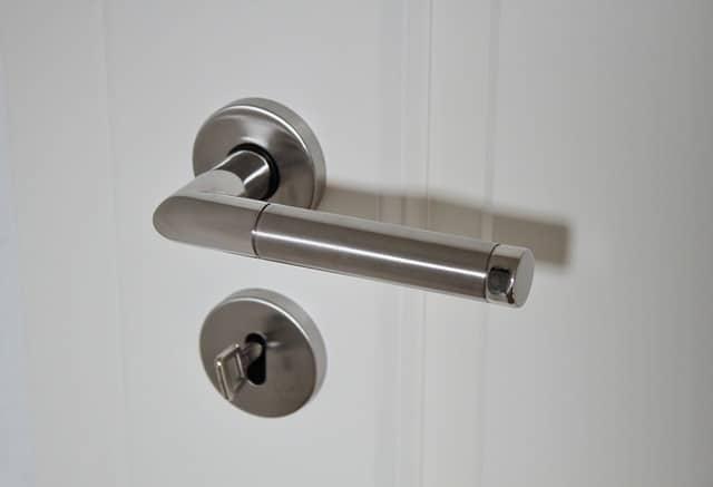 cerrajeros en san juan de alicante